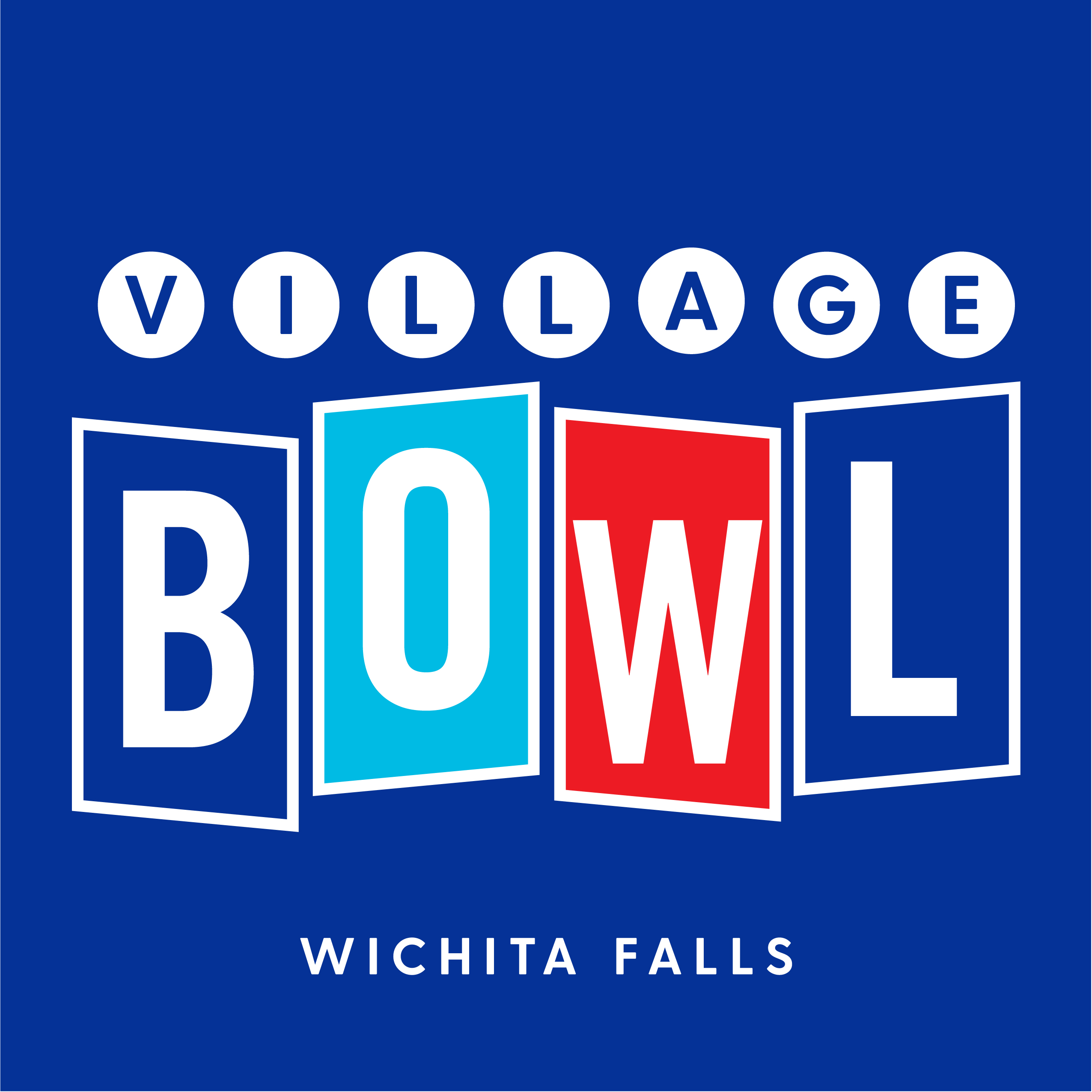 Village Bowl | Wichita Falls, TX 76308